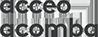 Acceo Acomba Logo