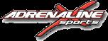 Logo de Adrénaline Sports