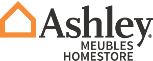 Meubles Ashley Logo