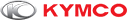 Logo de KYMCO
