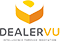 Logo de DealerVu