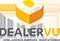 DealerVu Logo