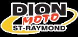 Logo de Dion Moto