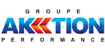 Groupe Aktion Logo