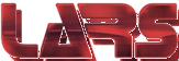 LARS Logo