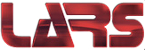 Logo de LARS