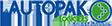 Logo de Lautopak