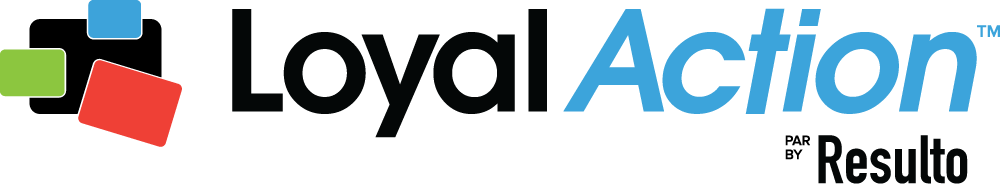 LoyalAction Logo