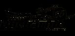 Moto Ducharme Logo