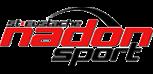 Nadon Sport Logo