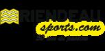 Riendeau Sports Logo