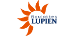 Roulottes Lupien Logo