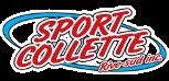 Logo de Sport Colette