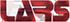 Logo LARS