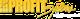 Profit Systems logo